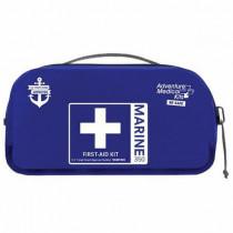 Adventure Ready Brands - AMK Marine 350 First Aid Kit