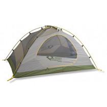 Mountainsmith - Morrison Evo 2P Tent