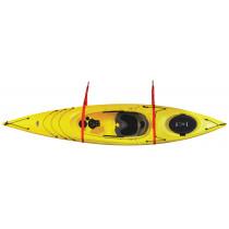 Malone - Sling 1 Kayak Storage System