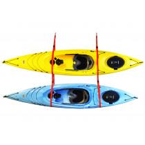 Malone - Sling 2 Kayak Storage System