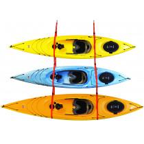 Malone - Sling 3 Kayak Storage System