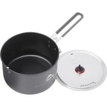 MSR - Windburner Sauce Pot