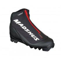 Madshus - Raceline Jr NNN Boot