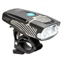 NiteRider - Lumina Dual 1800
