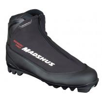 Madshus - Nordic Boot