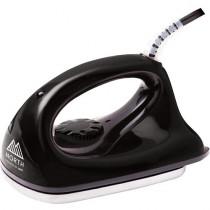 Swix North - Premium Waxing Iron