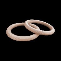 Onsite - O-Rings