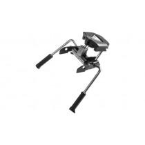Dynafit - TLT Speed Brake