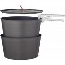 Primus - Litech Pot Set 2.3L