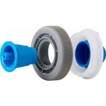 Platypus - Universal Bottle Adaptor for Gravityworks