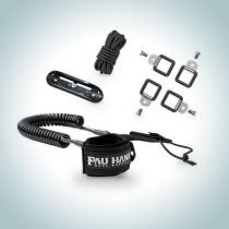 Pau Hana - SUP Essentials Kit
