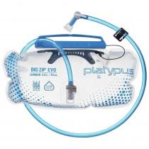 Platypus - Big Zip Evo Lumbar