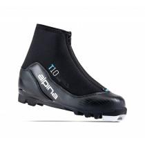 Alpina - T 10 Eve Nordic Boot