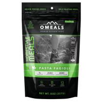 Omeals - Pasta Fagioli 8oz