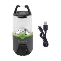 Nite Ize - Radiant 314 Rechargeable Lantern
