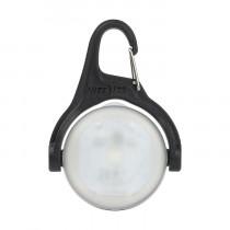 Nite Ize - Radiant Micro Lantern