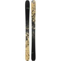 Rossignol - Blackops Sender Freeride Ski