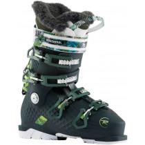 Rossignol - Alltrack Pro 100 Women's Ski Boot