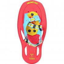 Tubbs - Snowflake Kids Snowshoes