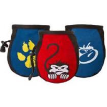 Mad Rock - Kids Chalk Bag