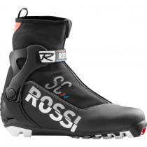 Rossignol - X-6 SC Nordic Boots