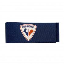 Rossignol - Alpine Ski Strap Single