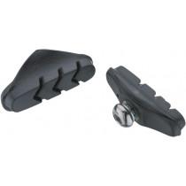 Jagwire - Road Threaded Brake Pads