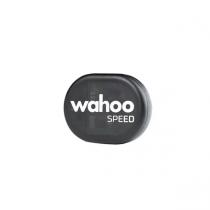 Wahoo - RPM Speed Sensor