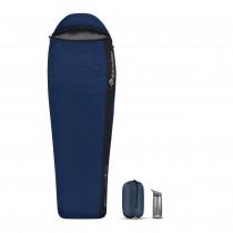 Sea to Summit - Trailhead THII 30F Sleeping Bag