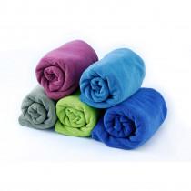 Sea to Summit - Tek Towel