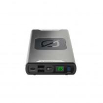 GOAL ZERO - SHERPA 100 PD W/ QI