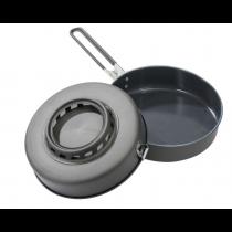 MSR - Windburner Ceramic Skillet