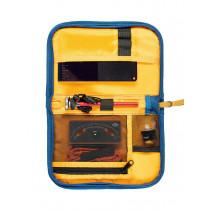Backcountry Access - Snow Study Kit
