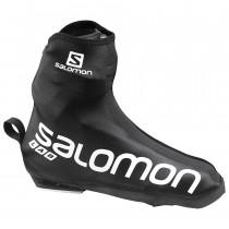 Salomon - SNS Pilot Overboot