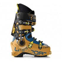 La Sportiva - Spectre 2.0 AT Boot