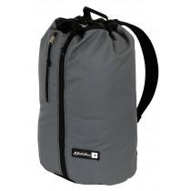 Metolius - Speedster Rope Bag