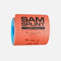 AMK - Sam Splint