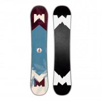 Weston Snowboards - Spruce Womens