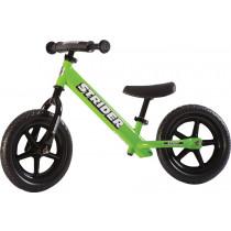 Strider - 12 Sport Kids