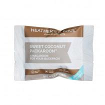 Heathers Choice - Packaroon Sweet Coconut