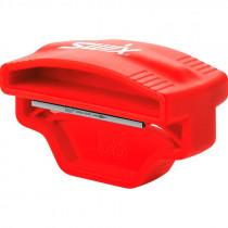 Swix - Compact Edger