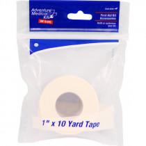 AMK - Med Tape Kit Refill 1inx10yds