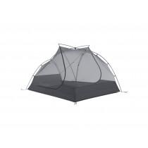 Sea to Summit - Telos TR3 Freestanding Tent