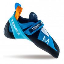 Tenaya - Mastia Climbing Shoe