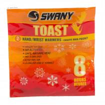Swany - Toast Hand/Wrist Warmer (10 Pack)