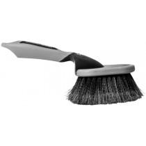 Muc-Off - Soft Washing Brush
