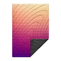 Dawn Pixel Fade
