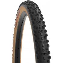 WTB - Sendero Tire - 650b x 47, Tubeless, Folding, Black
