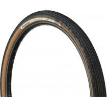 Panaracer - GravelKing SK Tire - 650b x 48