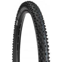 Schwalbe - Nobby Nic Tire 27.5 x 2.6 Addix Speedgrip & Snakeskin